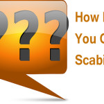 How Do You Get Scabies